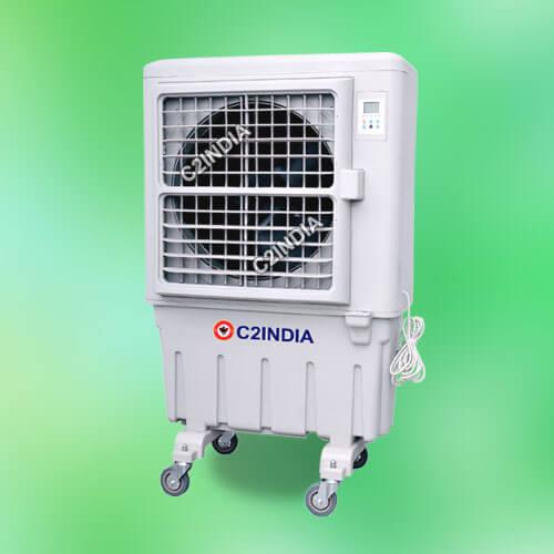 Big Air Cooler In India Best Big Desert Cooler Mini